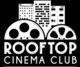Rooftop Ci